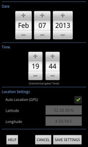settings_screen